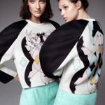 H&M mlade nade
