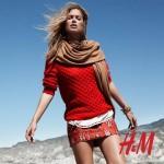 H&M za zimu 2014.