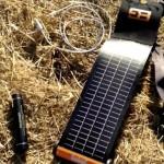 Najmanji solarni panel do sada  %Post Title