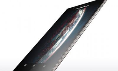 Lenovo predstavio najnovije smart telefone
