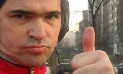 5 kultnih likova Beogradskih ulica