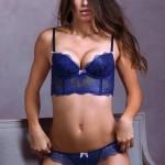 Jao Adriana  %Post Title