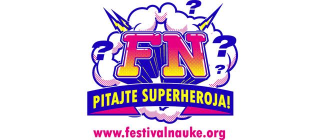 Festival nauke 2013.