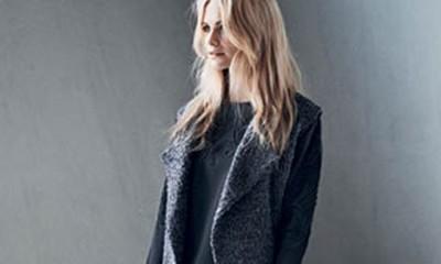 Vero Moda - jesen 2013, zima 2014.  %Post Title