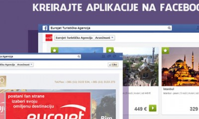 ManageFB – korak do dobrog biznisa na Facebook-u  %Post Title