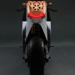 Električni motor  %Post Title