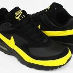 Nike Air Max  %Post Title
