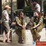 Izložba Moja fotka, moj Izrael  %Post Title