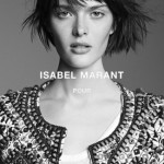 Isabel Marant za H&M  %Post Title