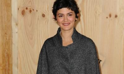 Isabel Marant pour H&M  %Post Title