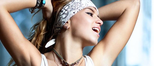 Slušalice koje za vas biraju muziku