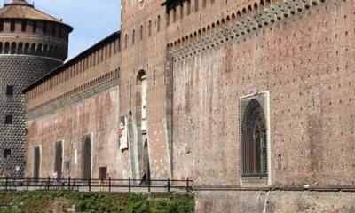 Otkrivena senzacija u Milanu