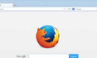 Besplatna ekstenzija za Firefox pregledač  %Post Title