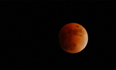 Da li Mesec stvarno utiče na nas?  %Post Title
