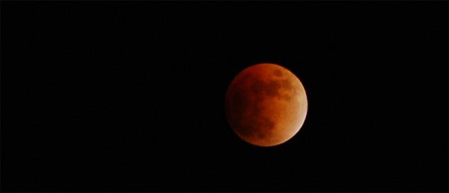 Da li Mesec stvarno utiče na nas?