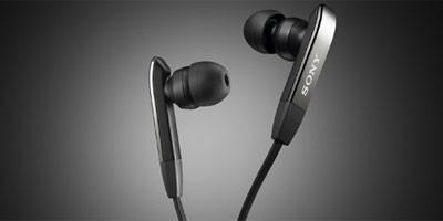 Sony slušalice