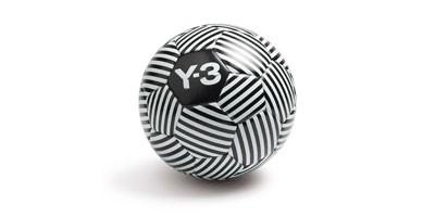 Adidas i Y-3  %Post Title