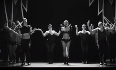 Lady Gaga će pevati u svemiru  %Post Title