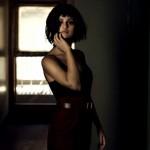 Selena se skinula