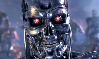 Stiže nam novi Terminator  %Post Title