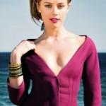 Amber Heard i dalje naša omiljena slatkica  %Post Title