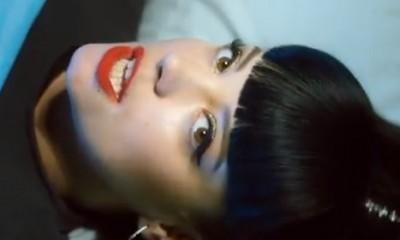 Lily Allen se vratila  %Post Title