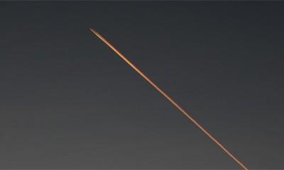 Kometa veka se već sada vidi i golim okom