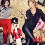 H&M za praznike  %Post Title