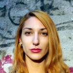 Urbani portreti u Beogradu