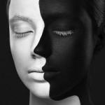 Drugačiji portreti