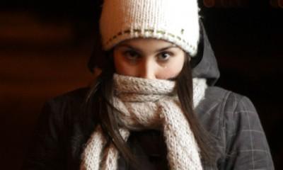 Sve što znate o hladnoći je POGREŠNO!
