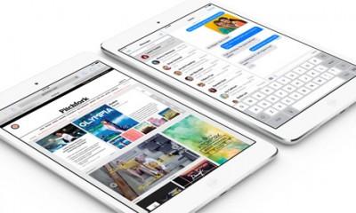 iPad zvanično dostupan u Srbiji  %Post Title