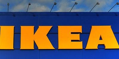 Ikea u Beogradu