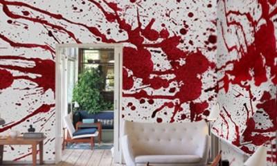 Krvavi zid  %Post Title