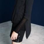 Zara proleće 2014.