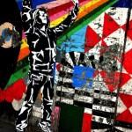 Ljudi kao grafiti