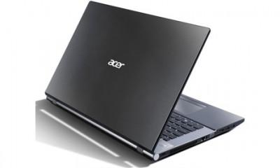 Zanimljiv notebook iz Acer-a  %Post Title