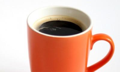 Koliko kofeina ima u kafi, čaju, energetskim pićima, slatkišima...  %Post Title