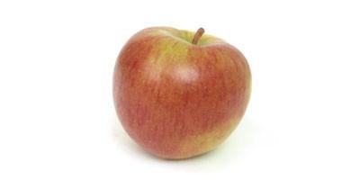 Jabuke i zdravlje  %Post Title