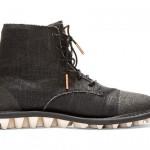 Adidas cipele za proleće 2014.