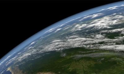 11 naučnih činjenica u koje nikada nećete poverovati  %Post Title