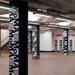 Metro - Izložba  %Post Title