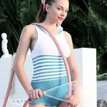 Kupaći kostimi - 2009.