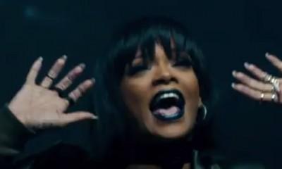 Rihanna i Eminem ponovo u akciji  %Post Title