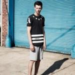 Adidas Originals za proleće 2013.