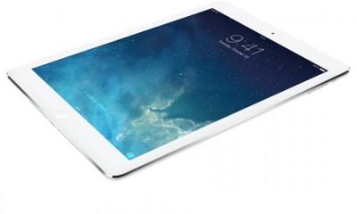 Tanak i neodoljiv – iPad Air  %Post Title