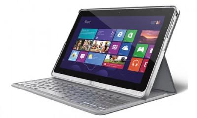 I tablet i ultrabook – Acer Aspire P3  %Post Title