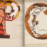 Sovjetska erotika tridesetih  %Post Title