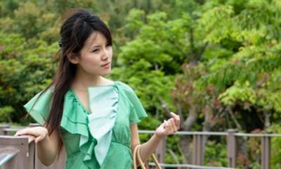 Otkrivena tajna dugovečnosti stanovnika Okinave  %Post Title