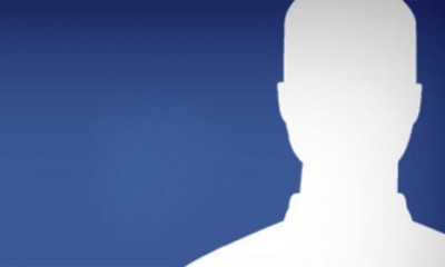 Facebook je mrtav i zakopan  %Post Title